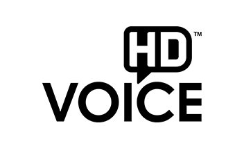 Voice hd_icon